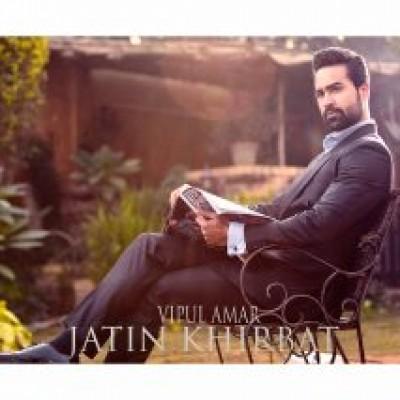 Jatin Khirbat
