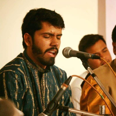 Ghulam Hasan Khan